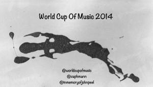 WorldCupOfMusic2014 - sml